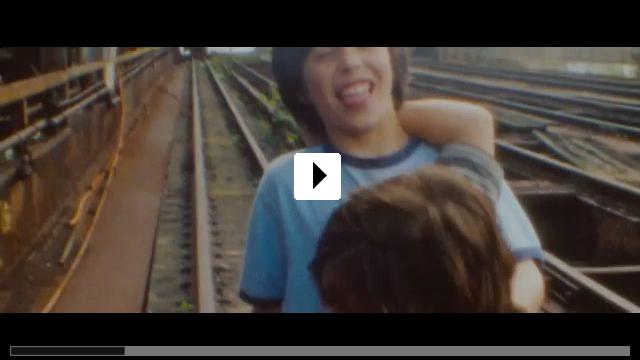 Zum Video: Auge um Auge
