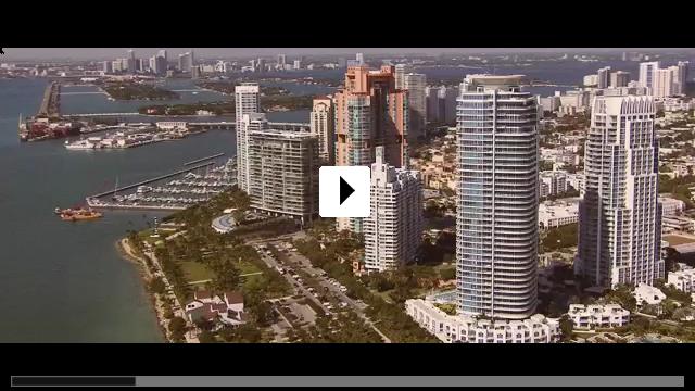 Zum Video: Capital