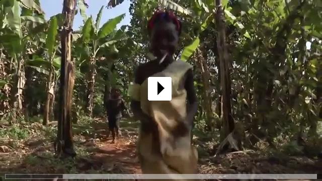 Zum Video: God Loves Uganda
