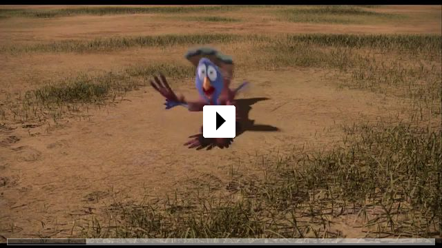 Zum Video: Free Birds