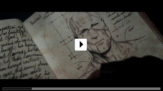 Zum Video: I, Frankenstein