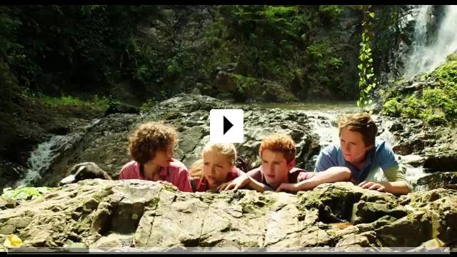 Zum Video: Fünf Freunde 3