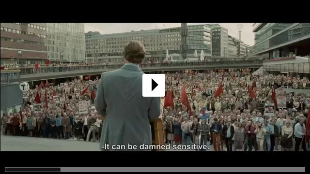 Zum Video: Call Girl
