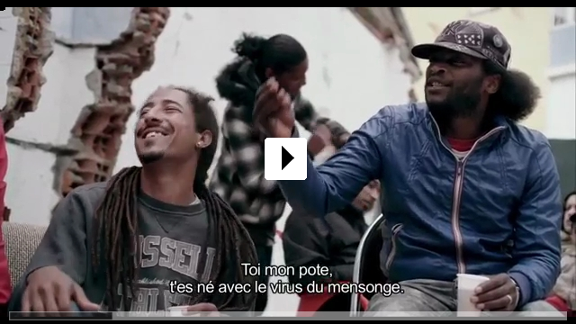 Zum Video: After the Night