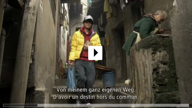 Zum Video: Watermarks