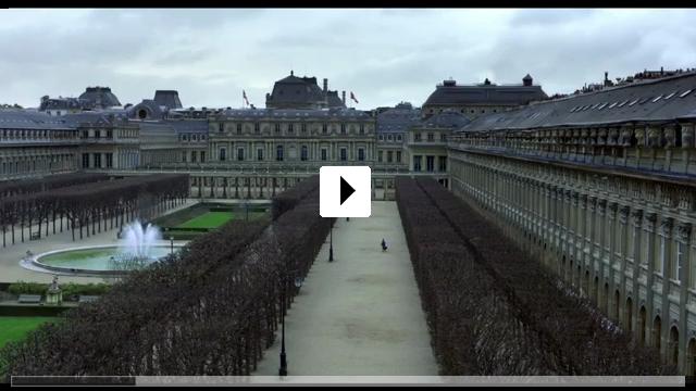 Zum Video: Violette