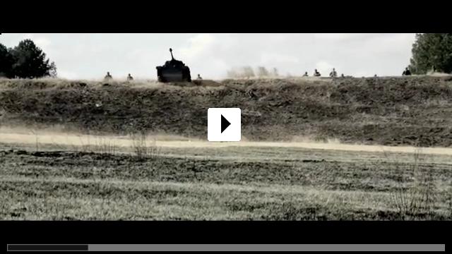 Zum Video: Wings of Honour - Luftschlacht über Deutschland