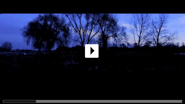 Zum Video: Vaterunser
