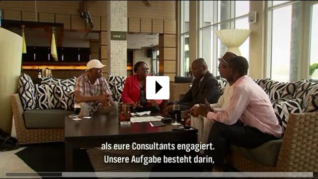 Zum Video: Drama Consult