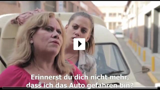Zum Video: Carmina o Revienta