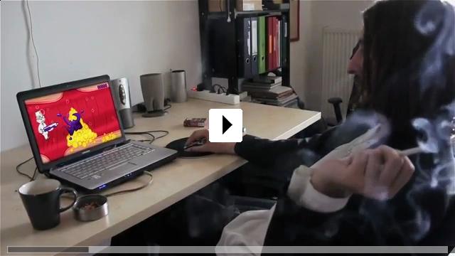Zum Video: Killing Time
