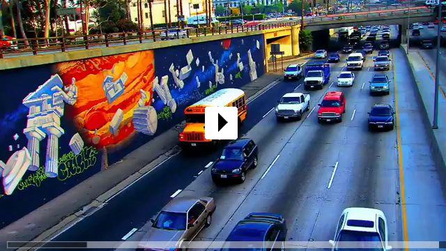 Zum Video: Crank