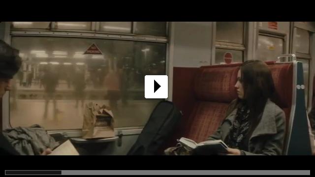 Zum Video: Last Passenger