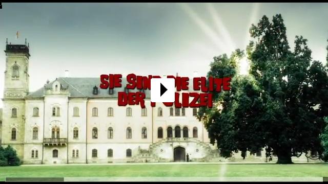 Zum Video: Neues vom Wixxer