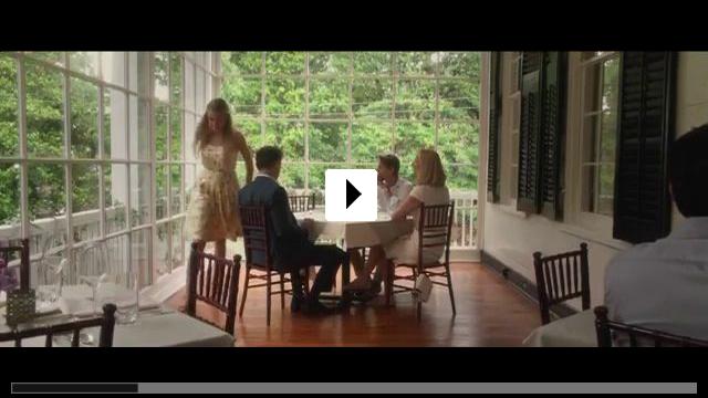 Zum Video: Endless Love