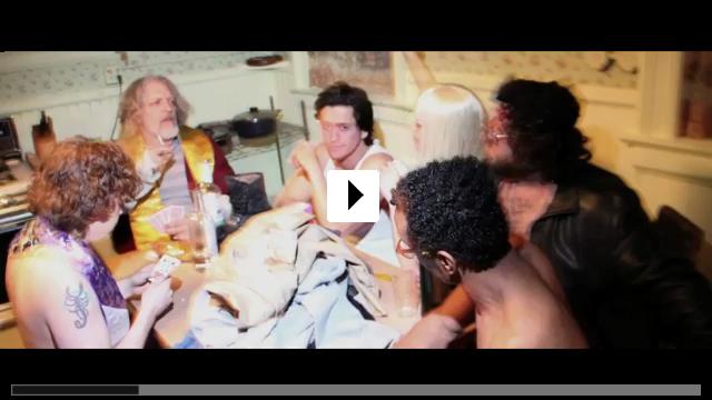 Zum Video: Hellbenders