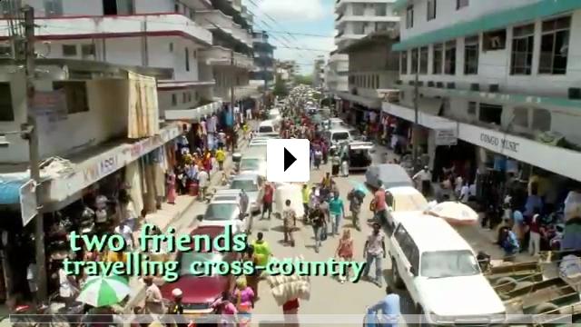 Zum Video: Kwanini