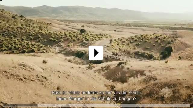 Zum Video: Hükümet Kadin 2