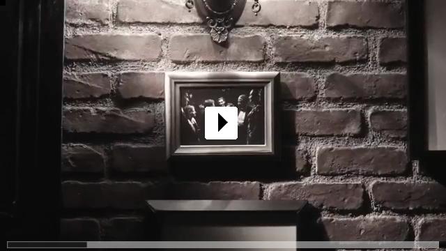 Zum Video: Persephone