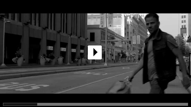 Zum Video: The Honor of Killing