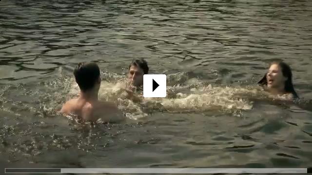 Zum Video: More Than Friendship