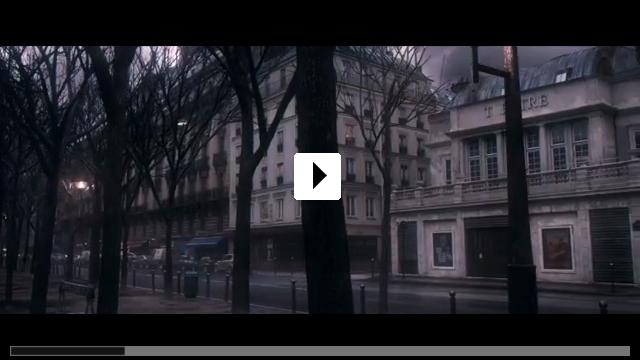Zum Video: Venus im Pelz