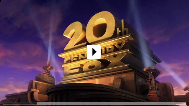 Zum Video: Die Abenteuer von Mr. Peabody & Sherman