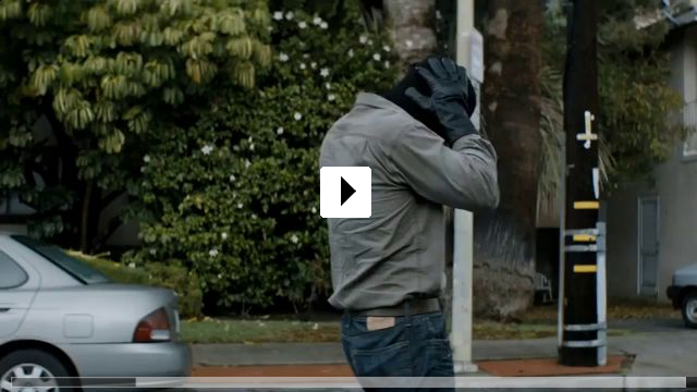 Zum Video: True Detective