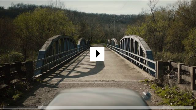 Zum Video: True Detective
