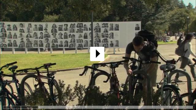 Zum Video: At Berkeley