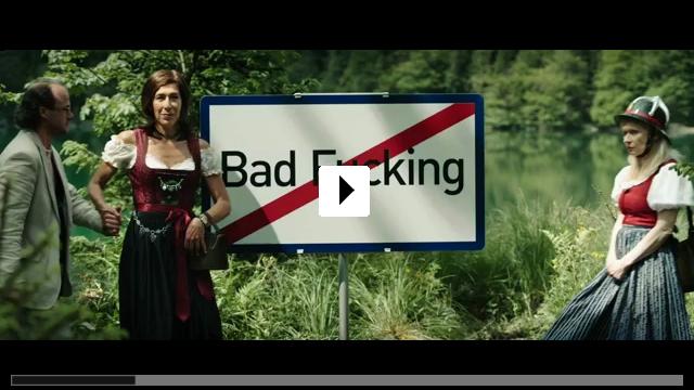 Zum Video: Bad Fucking
