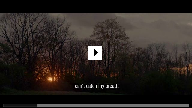 Zum Video: The Pin