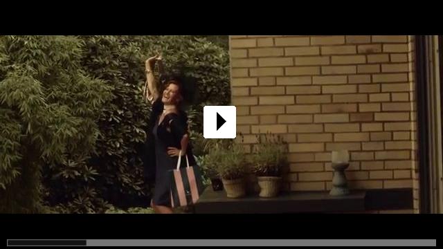 Zum Video: DeAD
