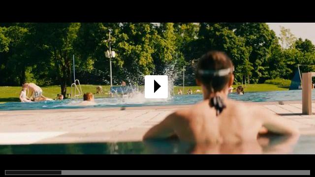 Zum Video: Vaterfreuden