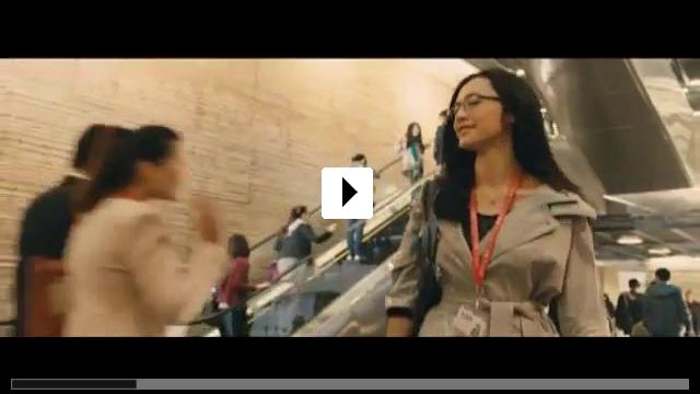 Zum Video: Caught in the Web