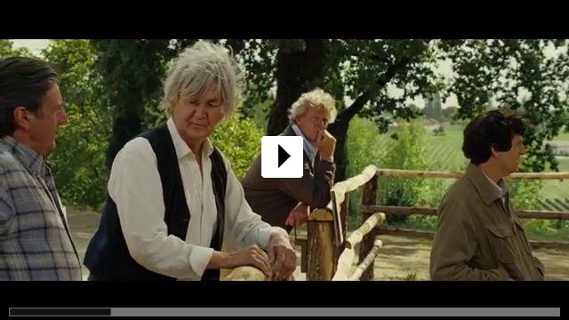 Zum Video: Jappeloup - Eine Legende
