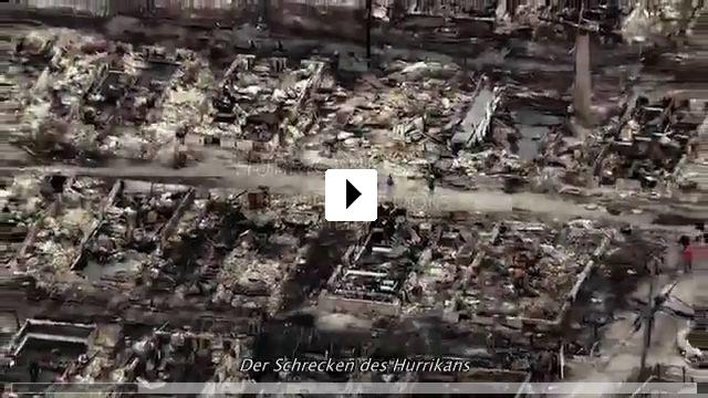 Zum Video: 12-12-12