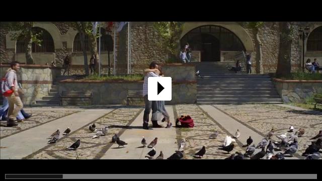 Zum Video: Erkekler - Männersache
