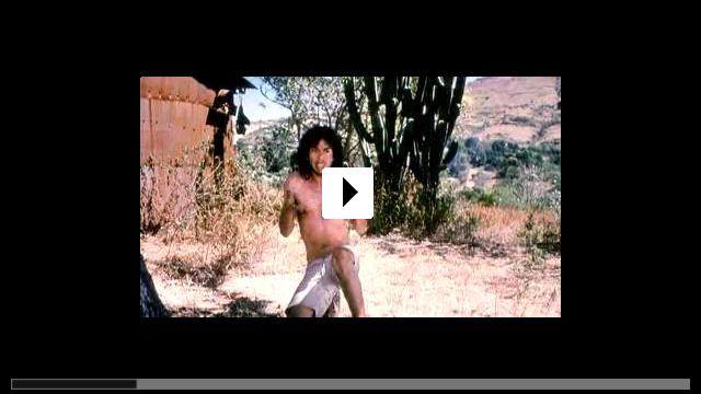 Zum Video: Nacho Libre