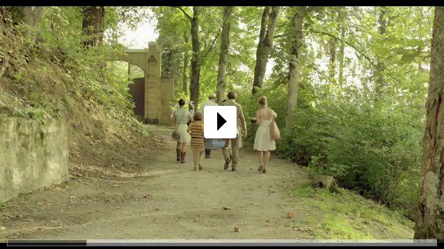 Zum Video: Schwestern