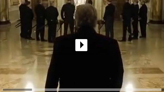 Zum Video: Das Blut der Priester