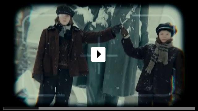 Zum Video: Sibirische Erziehung