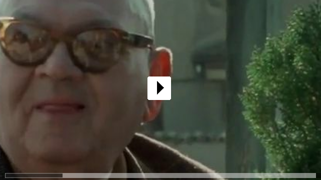 Zum Video: Der letzte der Ungerechten