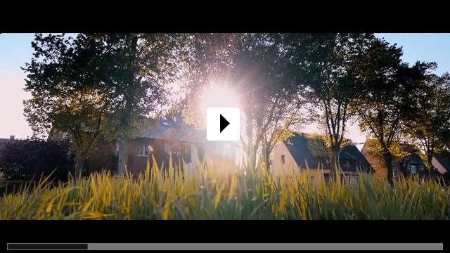 Zum Video: Bad Neighbors