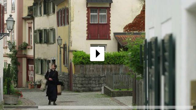 Zum Video: Stille Nacht