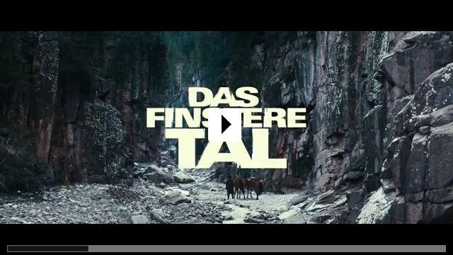Zum Video: Das finstere Tal