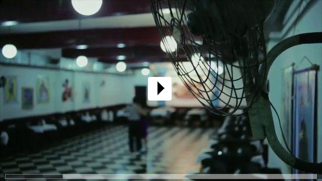Zum Video: Mittsommernachtstango
