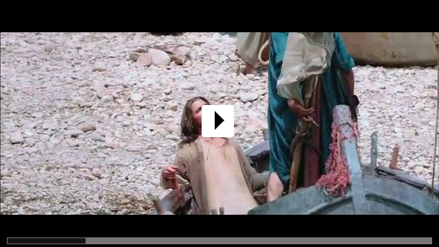 Zum Video: Son of God