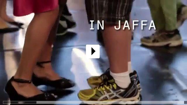 Zum Video: Dancing in Jaffa