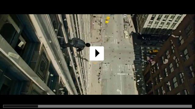Zum Video: Dhoom 3